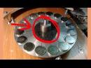 Магнитный Вечный двигатель который работает вопреки законам физики