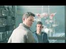 Quantum Break PC - Полное прохождение ФИНАЛ Акт 5, Часть 3 «Последние мгновения»