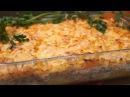 Потрясно Вкусная Запеканка из капусты Ужин для всей семьи