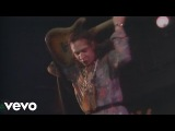 Stevie Ray Vaughan - Love Struck Baby (from Live at the El Mocambo)