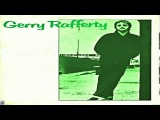 Gerry Rafferty.1978..Right Down The Line