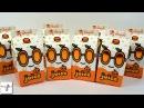 НОВИНКА ТоКиДоКи МУФИЯ ЗАВТРАК ToKiDoKi Moofia Breakfast Besties Blind Box Collectibles СЮРПРИЗЫ
