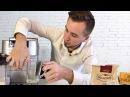 Обзор кофемашины Delonghi ECAM 22 360 S Magnifica