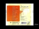 Jazzamor - Rastos Na Areja