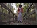 BADMON BENZ - CANT COPE (Prod. LoudMoufKang)