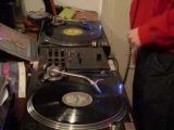 '95 Style - Rhythm Quest &amp N Joi Live Mashup