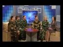 Военно патриотический спортивный клуб Застава 58 Открытая студия 19 01 18