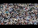 В Бангладеш мусульмане потребовали ввести смертную казнь
