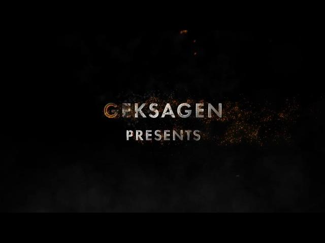 Titan Power / Grand Olympiad Games February 2018 / Gran Kain / Lineage 2 Classic