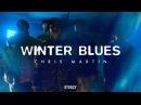 Chris Martin Choreography Winter Blues Joyner Lucas Dance Advanced Class