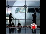 DJ Noor &amp Stefan Addo - Distances (Fernando Ferreyra Remix) - Mistique Music