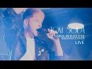 TOM SODA - RUSSIAN ROULETTE (RIHANNA COVER LIVE)