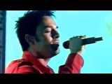 Darren Hayes of Savage Garden - Last Christmas HD