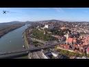 Bratislava / Братислава Словакия
