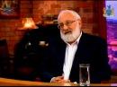 Каббалист Лайтман Евреи правят миром и обворовывают гоев