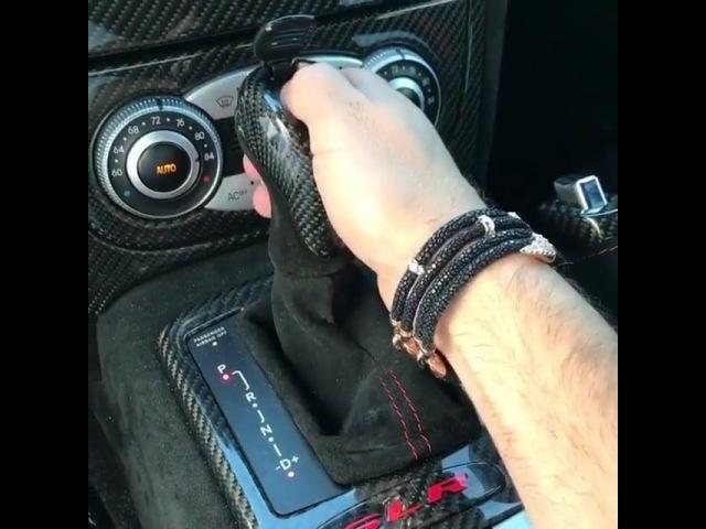 """🏁 ᴀᴍɢ - ᴅʀɪᴠɪɴɢ ᴘᴇʀғᴏʀᴍᴀɴᴄᴇ on Instagram: """"Mercedes-Benz SLR McLaren Rate video 1 to 100 🇷🇺👍🏻👎🏻 Follow/подпишись @smotra_63 ✅"""""""