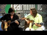 Дмитрий Малолетов 48 Learnmusic Техники игры на гитаре