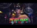 Younggu - NEVER BEEN / จึ๊ๆ Feat. Twopee, Thaiboy Digital, Rahboy