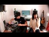 Iseo &amp Dodosound - Tuyo (Rodrigo Amarante cover - Narcos OST)