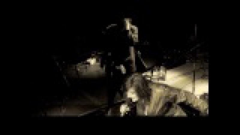 5 Jahre L'Âme Immortelle Jenseits der Schatten live DVD