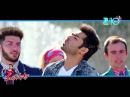 Ye Pilla Pilla Full Song HD Telugu Romantic Rakul Preet Ram Pothineni Pandaga Chesko