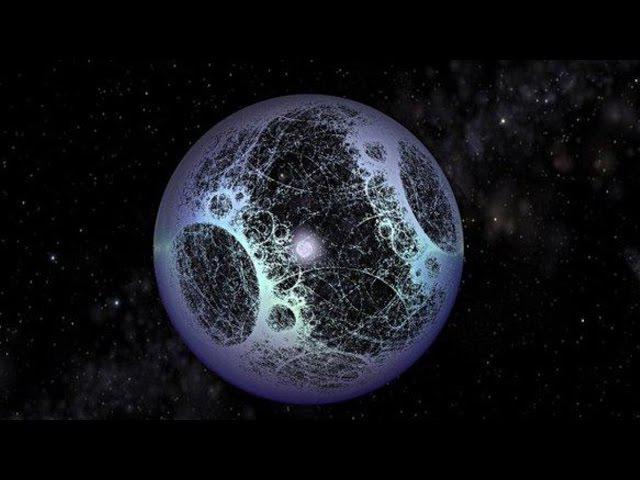 Великие открытия Хаббла dtkbrbt jnrhsnbz [f,,kf