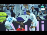 Cristiano Ronaldo Vs Real Sociedad Home HD 1080i (10/02/2018)