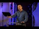 Пастор Андрей Шаповалов - Церковные стимуляторы Portland
