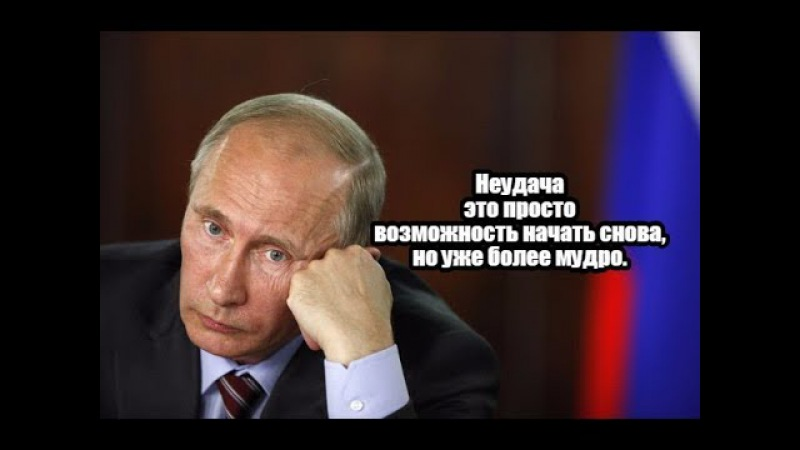 В день рождения Путина Россию охватили массовые акции протеста