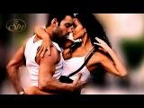 SPANISH GUITAR HITS Best Of Romantic Relaxing Instrumental Flamenco Beautiful Spa Music