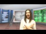 Новости ВГУИТ 24.02 - 02.03