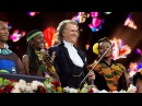 André Rieu - Oh Happy Day Feat. Harlem Gospel Choir Soweto Gospel Choir