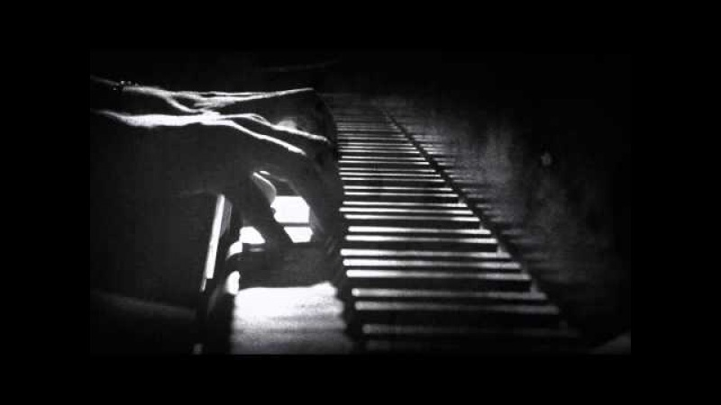 Dark Gothic Piano, Sonet