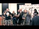 Rob Halford Richie Faulkner- Electric Eye- Rock Fantasy Camp 2017