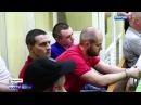 Вести Одесская хатынь суд не отпустил невиновных на свободу