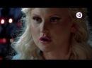 Сериал Гадалка 1 сезон 54 серия — смотреть онлайн видео, бесплатно!