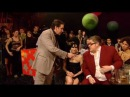 Amy interviewed by Jools Holland Hootenanny 2006 High Quality