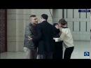 Familie Assad begrüßt verletzte Soldaten und deren Mütter in Damaskus