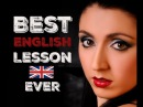 BEST ENGLISH LESSON IN THE WHOLE WORLD EVER. Learn English LIVE with Anna.
