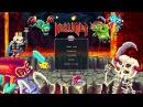 Hellmut: The Badass from Hell™ ► Заценим...