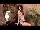 Новая коллекция Sandra Mia-Amore