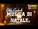 1 ora ❄ Onde Delta ❄ Bellissimo Musica di Natale ❄ Felice Anno Nuovo ❄ Musica Rilassante