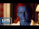 Я мутант и этим горжусь / Люди Икс: Первый класс (2011)