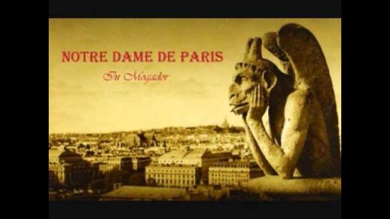 21. Val d'amour- Mogador (Cyril Niccolai Richard Charest)