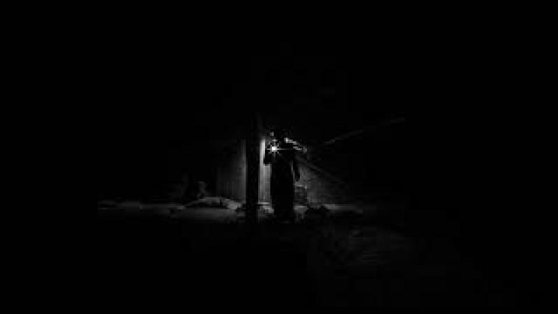 Travis MacDonald – Nerium (Alfonso Muchacho Remix)