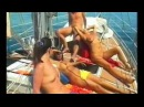 WORLD NUDISM NATURISM DOCUMENTORY. Mediterranean France - Naturaly. France