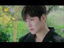 [MV]선풍소녀 2 (Tornado Girl 2) Suddenly - 김보경 /지창욱(Ji Chang Wook 池昌旭 )그를 만나다