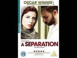A Separation - جدایی نادر از سیمین English subtitles