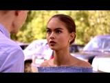Сериал Молодежка 5 сезон 33 серия смотреть онлайн бесплатно в хорошем качестве hd7...