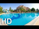Aska Side Grand Prestige Hotel 5*